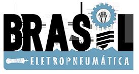 logo Brasil Eletropneumática